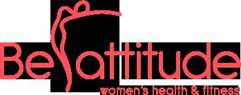 Beattitude Women's Fitness Online